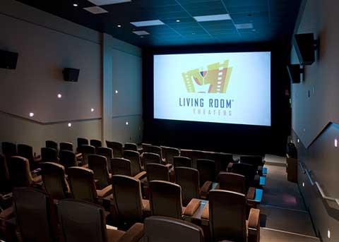 An adult movie experience  Jackieinpdxs Blog