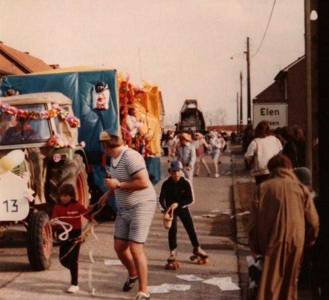 Carnaval Elen 2