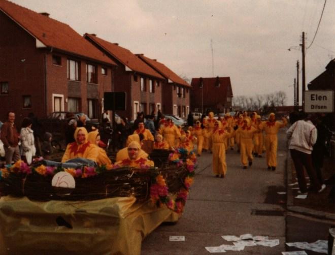 Carnaval Elen 3