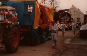 Carnaval Elen