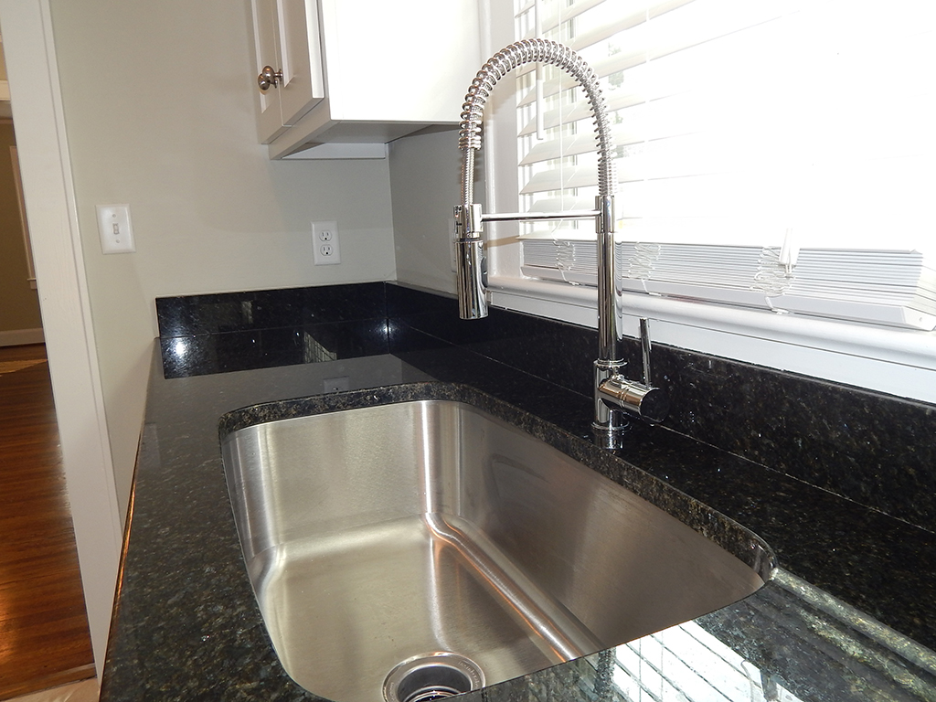 kitchen cabinets greenville sc banquette seating jackie joy properties | sold! 4 sitka ave, greenville, ...