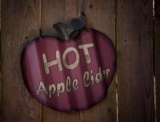 apple-476988_1280
