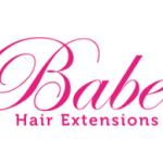 Babe logo