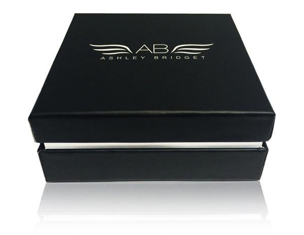 box_e1afa43c-2f31-466c-8651-d3b9556d1979