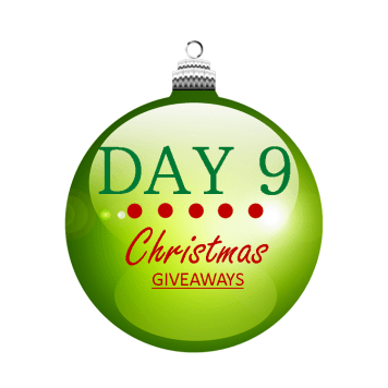 day-9