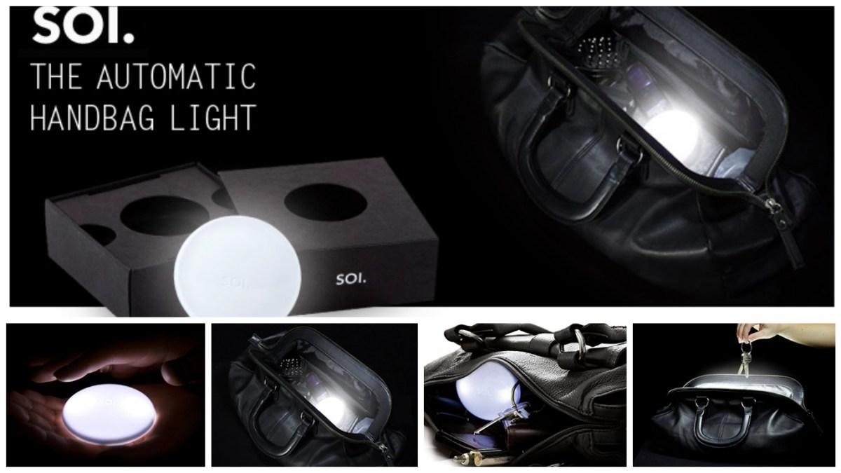 soi-purse-light