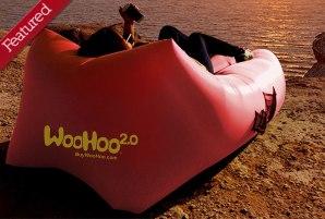woohoo-img-8