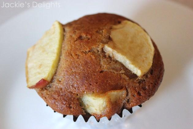 apple muffins.8