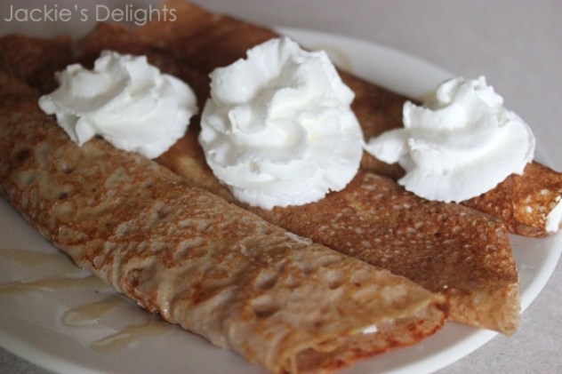 crepes.2