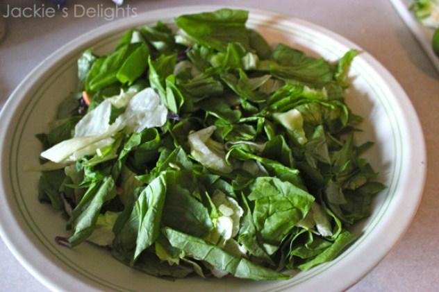 greek salad.1