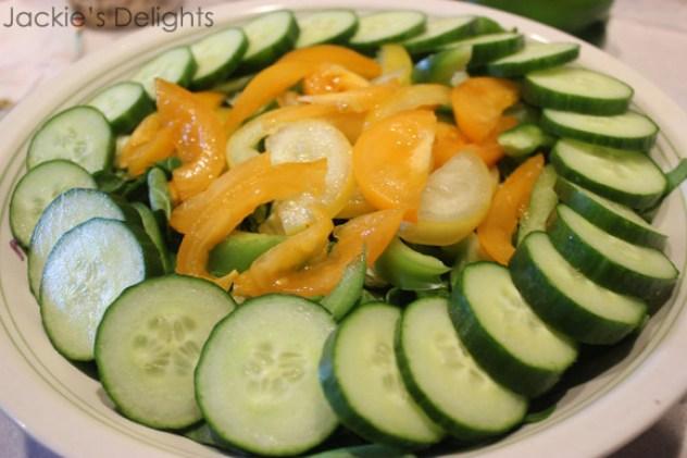 greek salad.6
