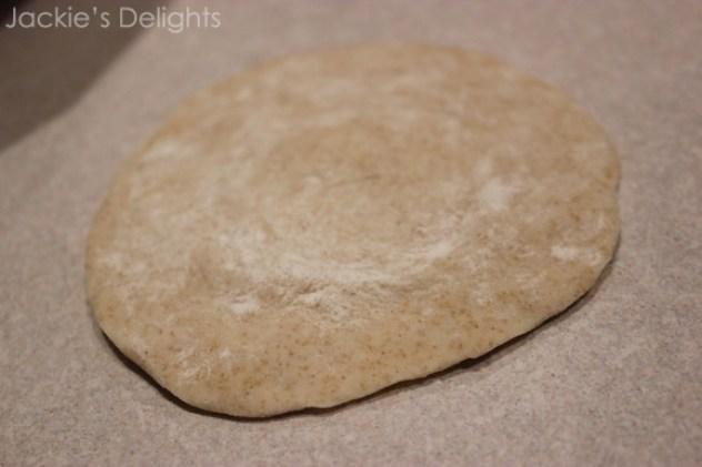tortillas.11