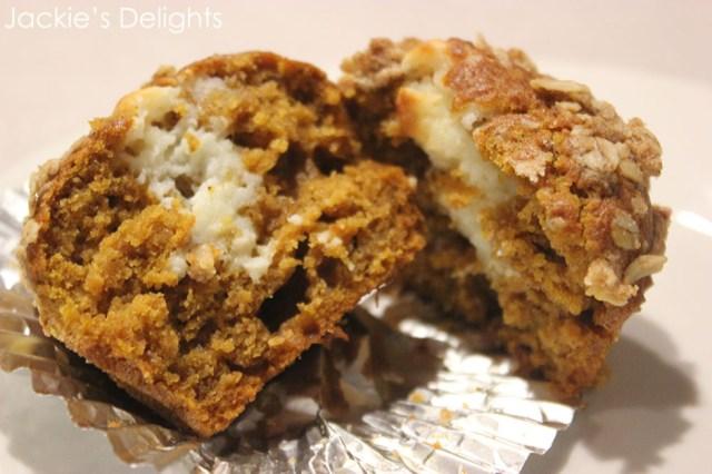 pumpkin muffins.5