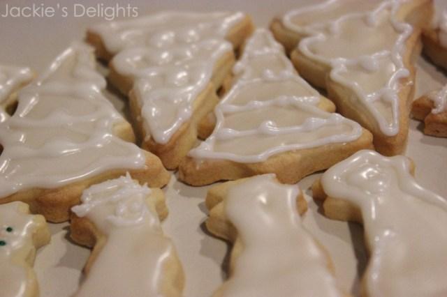 german butter cookies.13