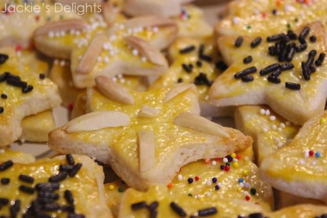 german butter cookies.18