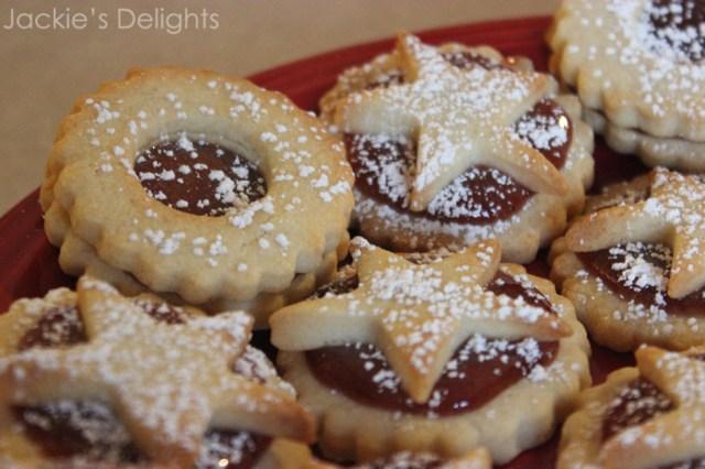 german butter cookies.7