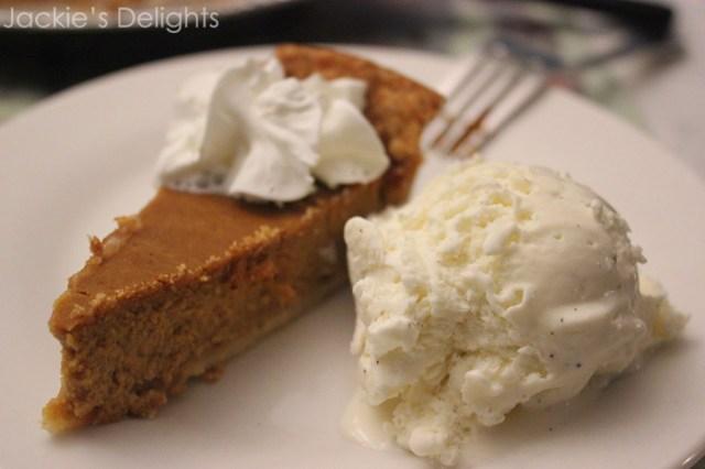 pumpkin pie.4