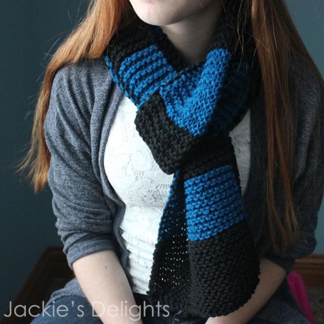 knits.10
