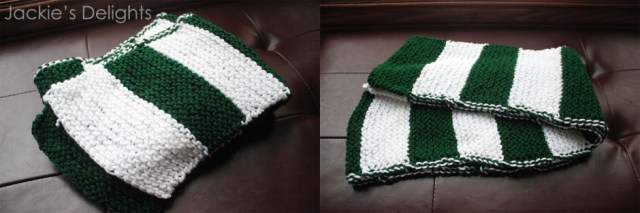 knits.4