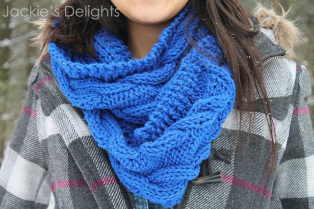 knits.7