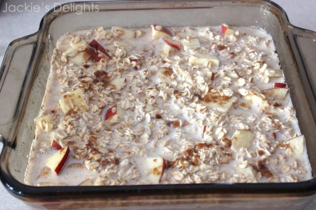 apple pie oatmeal.2