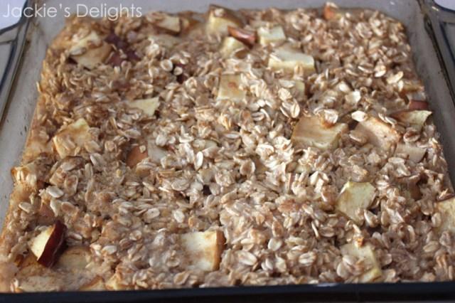 apple pie oatmeal.3