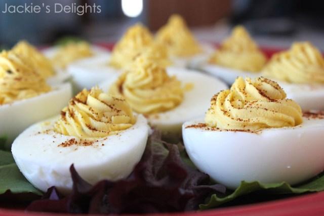 deviled eggs.3