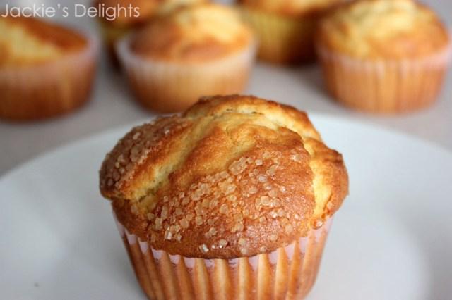orange muffins.1