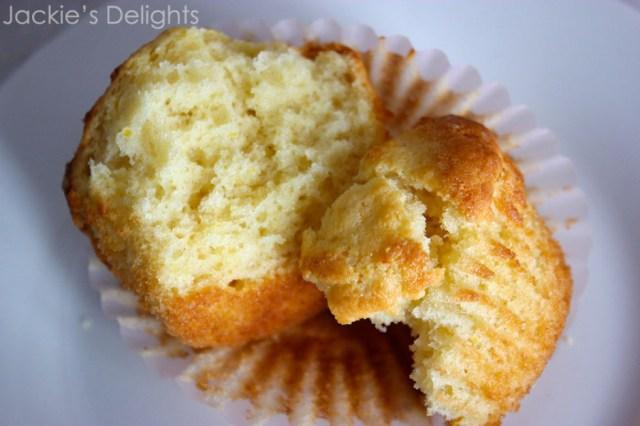 orange muffins.5