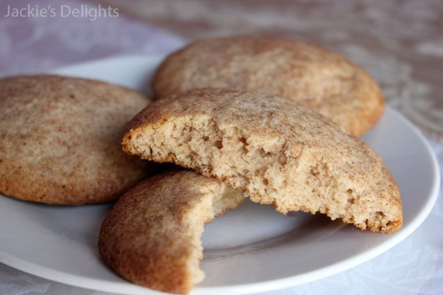 fat fluffy snickerdoodles.2