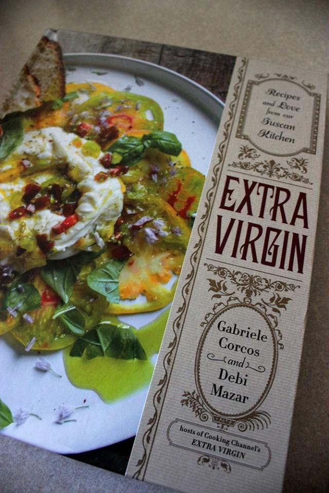 CBR - Extra Virgin.1