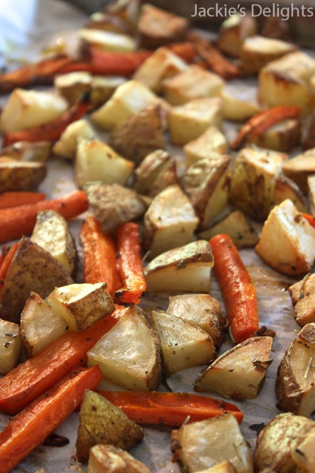 Oven Roasted Potatoes.1