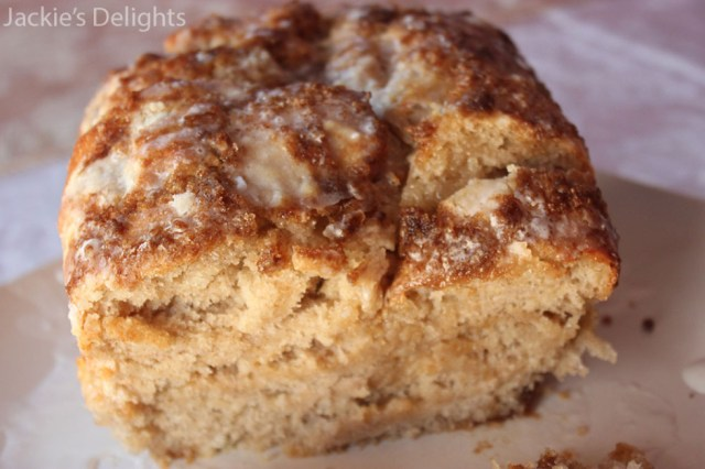 sticky cinnamon loaf.3