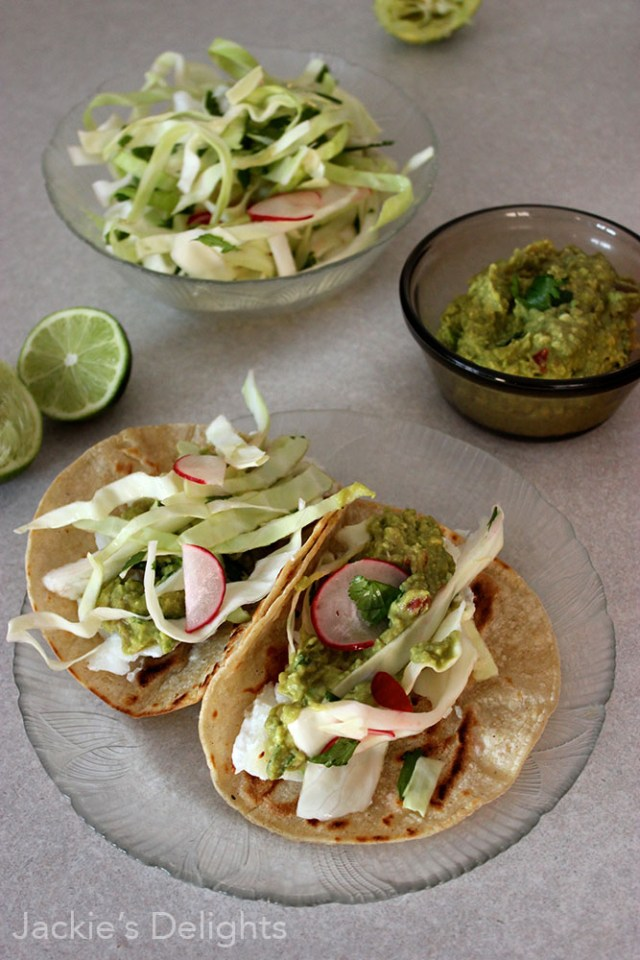 fish tacos.3