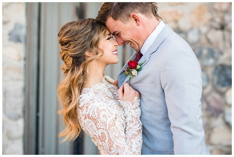 Provo Utah Wedding Photographer