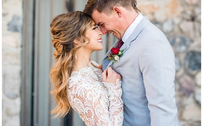 Jade and Kelli | Provo Castle | Provo Utah Wedding Photographer