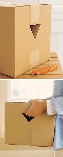 1-diy-box-handles
