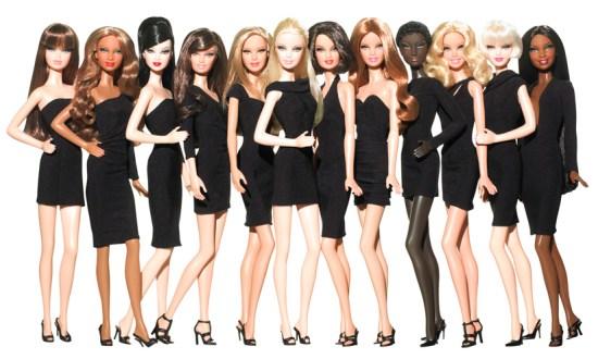 basic-black-barbie