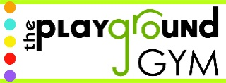 PgGymSignSmall