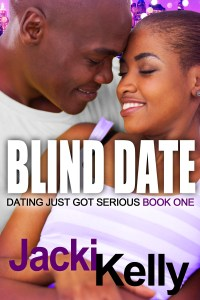 Blind Date Full Size Cover[1]