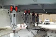 lifting jacking equipment safety, lifting equipment safety, jacking equipment safety
