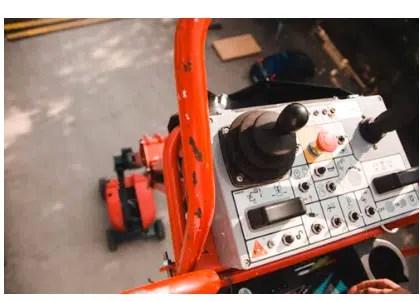 hydraulic pump service, hydraulic pump