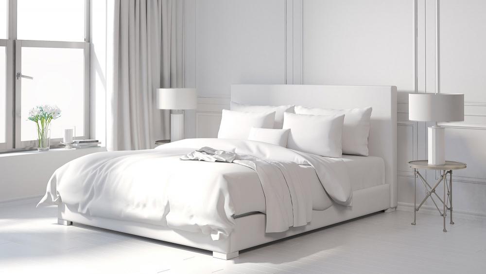 Bedroom Design Trends That Buyers Hate