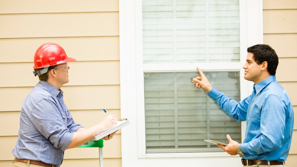 How to Negotiate Repairs After a Home Inspection: Haggling Tips for Home Inspection Tips For Buyers on home packing tips, home finishing tips, real estate tips, home storage tips, landscaping tips, home insurance tips, home energy tips, home safety tips, cleaning tips, home fitness tips, home title insurance, home security tips, home business tips, home management tips, home estate, home buying checklist, home home, home design tips, home construction tips, home care tips,