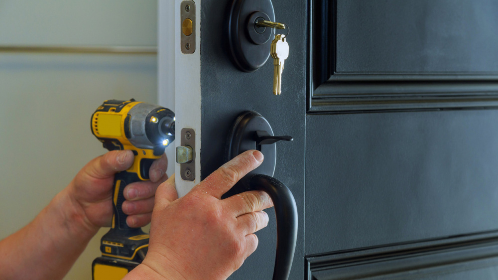 9 Hidden Home Maintenance Costs That Can Blindside First-Time Buyers