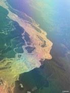 The Tanana River
