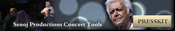 concerttools-bnr