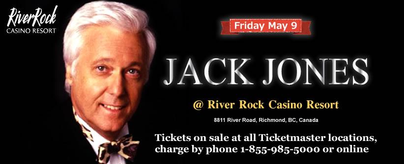 rock casino resort in bc canada the official jack jones website. Black Bedroom Furniture Sets. Home Design Ideas