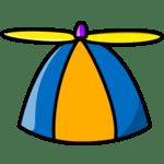 500px-Propellersvg.png