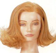 hair design ladies 4 basic